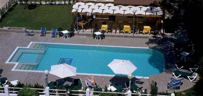Hotel Lido, Lake Trasimeno, Italy - Lidò pool aerial view.jpg